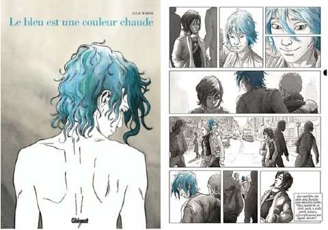 blue-is-the-warmest-color-graphic-novel