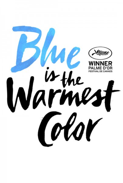 blue-is-the-warmest-color-title-poster
