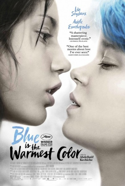blue-is-the-warmest-color-us-poster