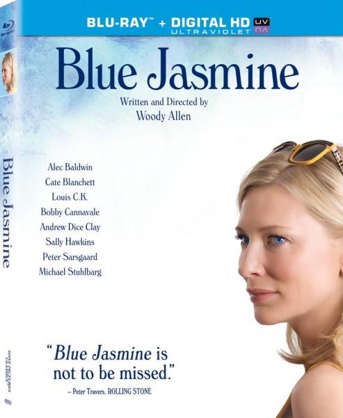 blue-jasmine-blu-ray
