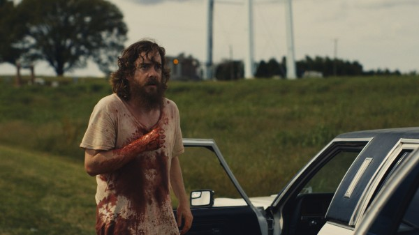 blue-ruin-review