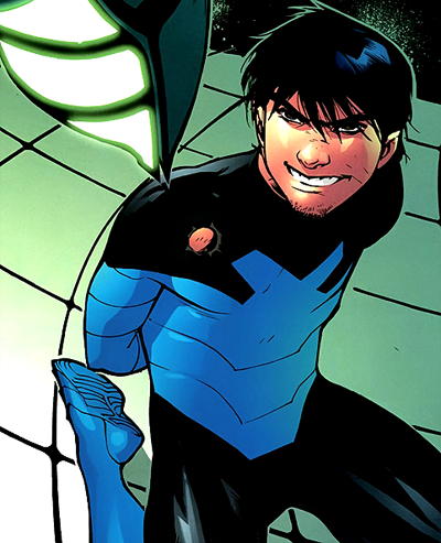 blue_beetle_dc_comics_jaime_reyes