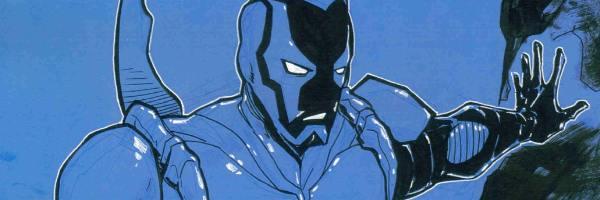 blue_beetle_dc_comics_slice