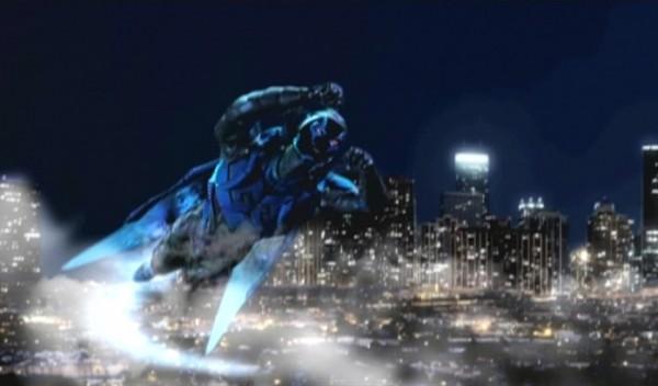 blue_beetle_live_action_test_07