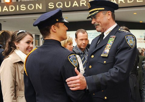 blue_bloods_cbs_tv_show_tom_selleck