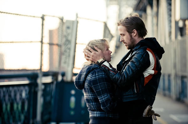 blue_valentine_movie_image_michelle_williams_ryan_gosling_02