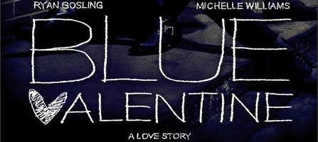 blue_valentine_poster_ryan_gosling_michelle_williams_slice