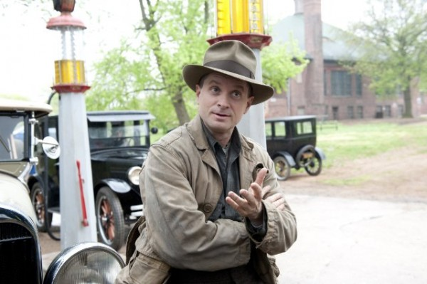 boardwalk-empire-blue-bell-boy-1