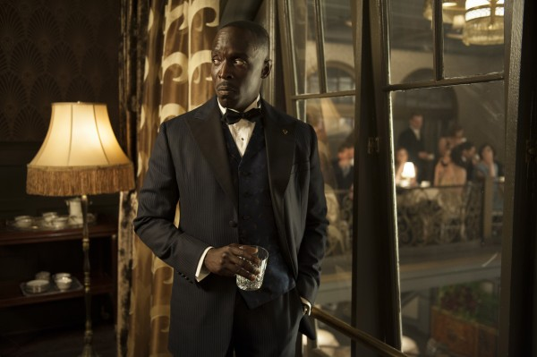 boardwalk-empire-old-ship-zion-michael-k-williams