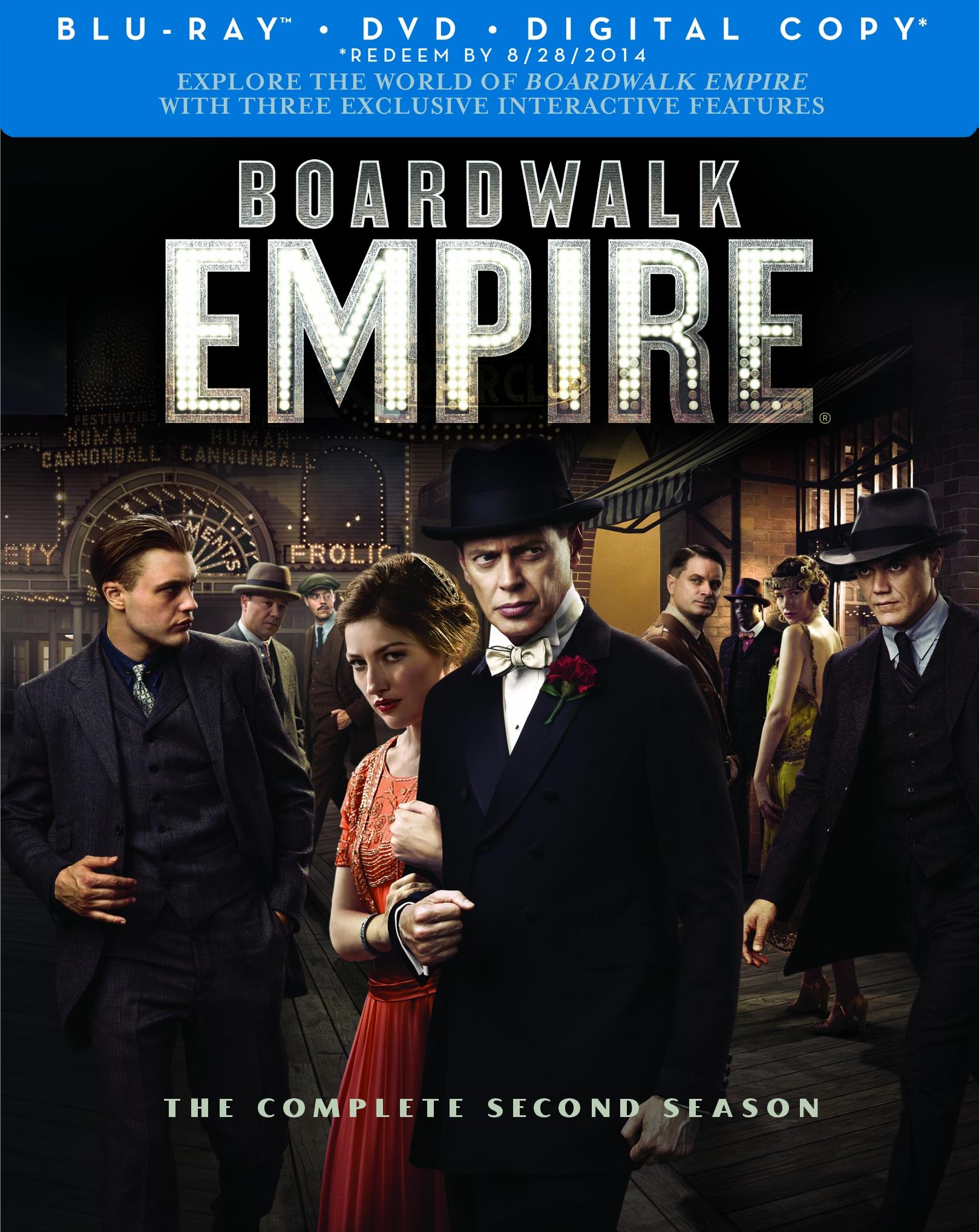 Derniers achats DVD/Blu-ray/VHS ? - Page 2 Boardwalk-empire-season-2-blu-ray