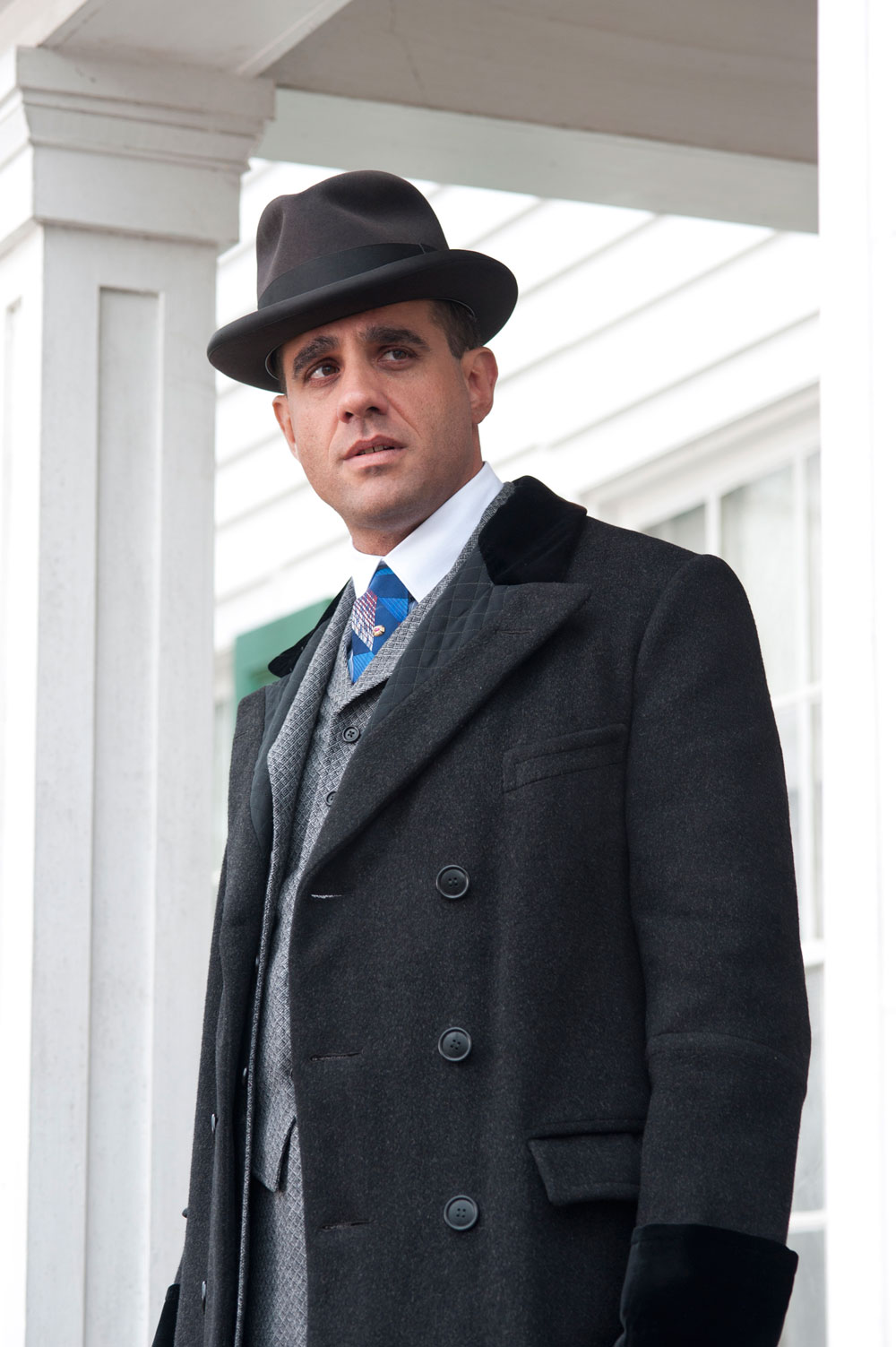 boardwalk empire behind the scenes - Google Search | Behind the ...
