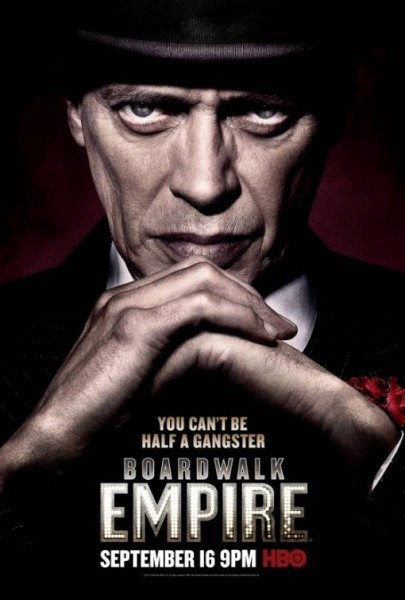 boardwalk-empire-season-3-poster-1