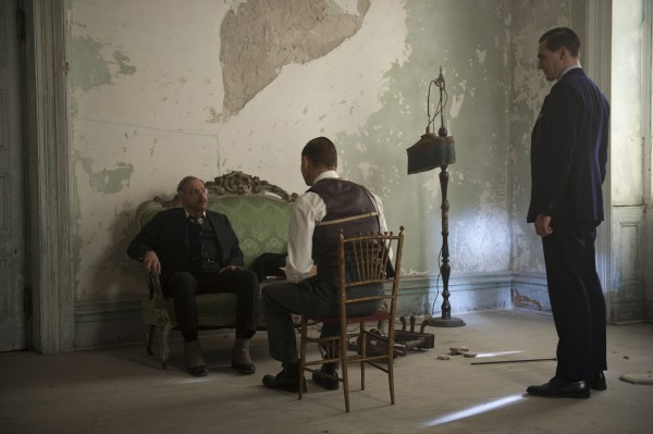 boardwalk-empire-season-4-episode-5