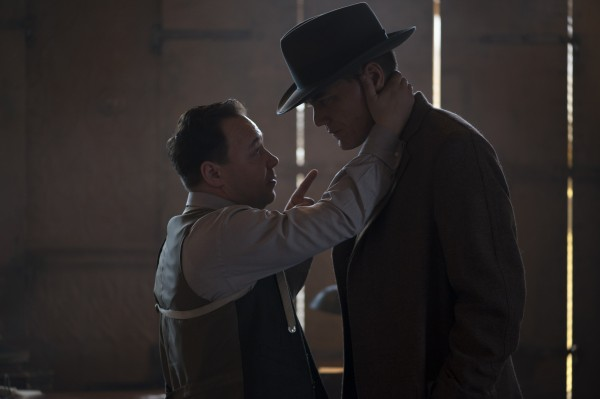 boardwalk-empire-season-4-episode-5-graham-shannon