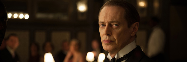 boardwalk-empire-season-4-slice