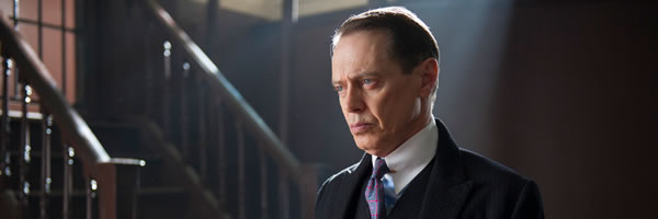 boardwalk-empire-season-4-steve-buscemi-slice