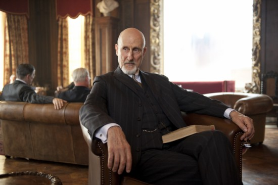boardwalk-empire-the-pony-james-cromwell