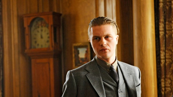 boardwalk-empire-tv-show-image-michael-pitt