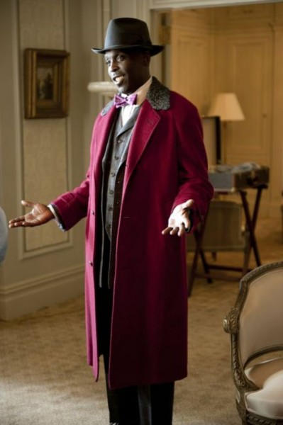 boardwalk-empire-youd-be-surprised-michael-k-williams