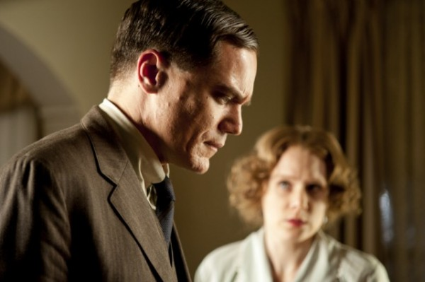 boardwalk-empire-youd-be-surprised-michael-shannon