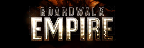 boardwalk-empireseason-3-slice