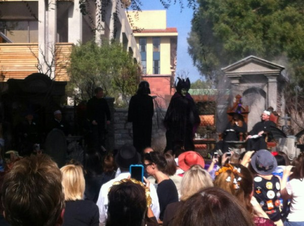 bob-iger-disney-star-wars-halloween-costume