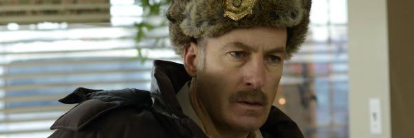 bob-odenkirk-fargo-interview