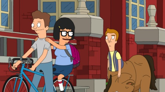 bobs-burgers-two-for-tina