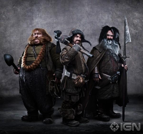 bofur-bombur-bifir-the-hobbit-hi-res-movie-image