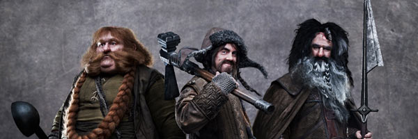 bofur-bombur-bifir-the-hobbit-slice