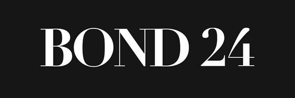 bond-24-logo-slice