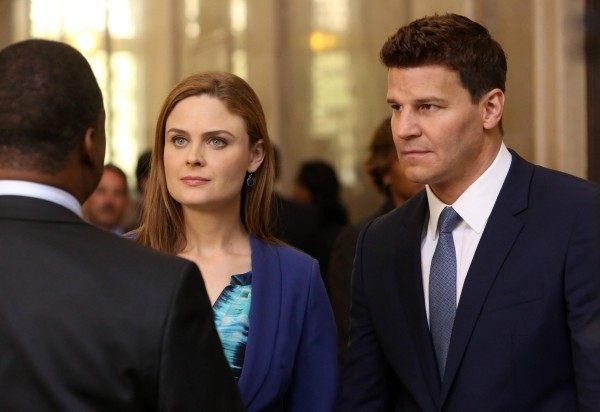 bones-david-boreanaz-emily-deschanel