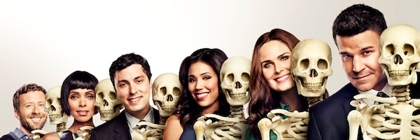 bones-season-10-interview-stephen-nathan