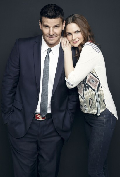 bones-season-9-david-boreanaz-emily-deschanel