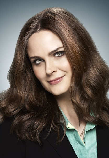bones-season-9-emily-deschanel