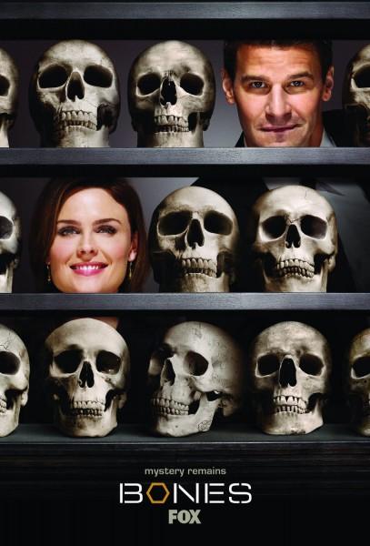 bones-tv-show-poster-01