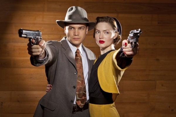 bonnie-clyde-emile-hirsch-holliday-grainger-1