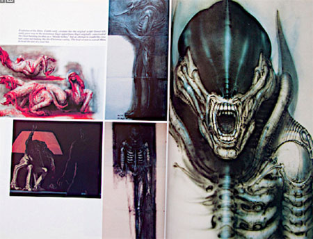 book-of-alien-concept-art-image-1