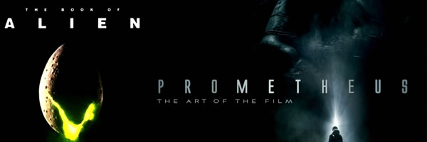 book-of-alien-prometheus-art-film-slice