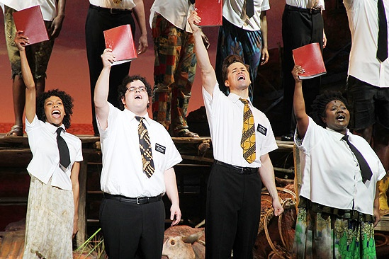 book-of-mormon-broadway
