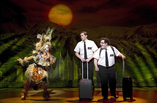 book-of-mormon-image-1