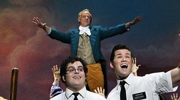 book-of-mormon-musical