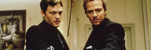 boondock-saints-movie-image-slice-01