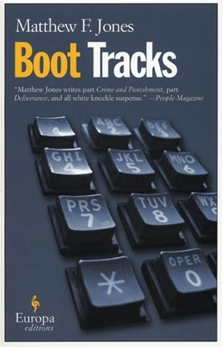 boot-tracks-book-cover-image