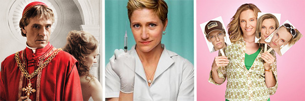 borgias-nurse-jackie-united-states-of-tara-slice