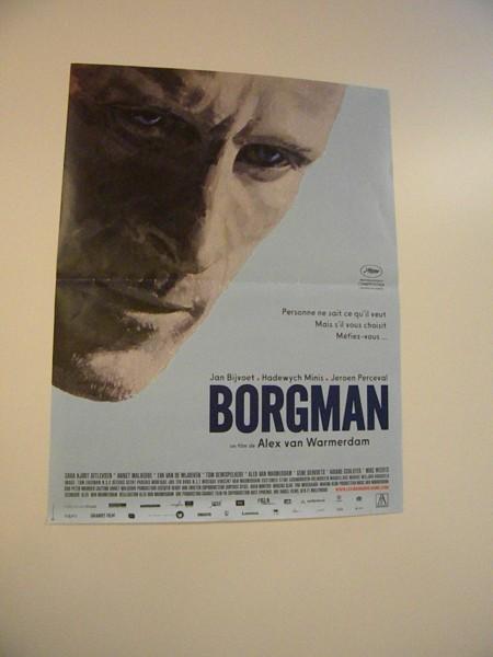 borgman-poster-cannes