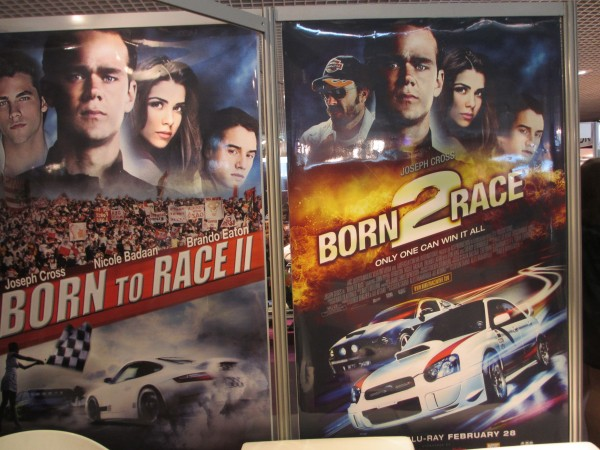 born-2-race-cannes-poster