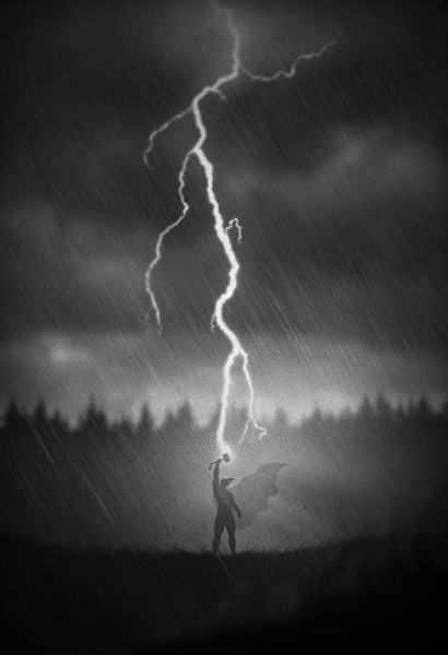 marko-manev-god-of-thunder