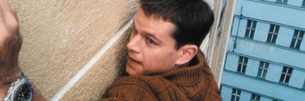 bourne-identity-matt-damon-slice