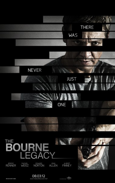 bourne-legacy-movie-poster
